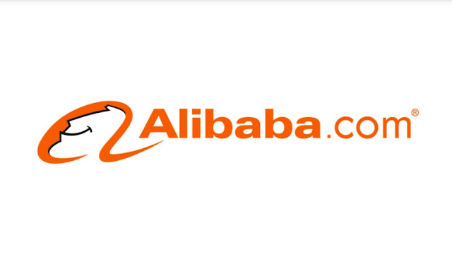 Find high quality suppliers on Alibaba