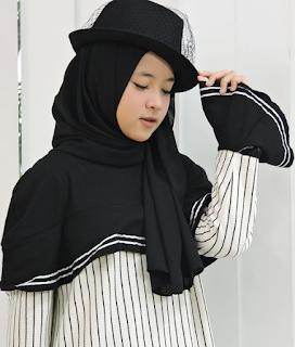 Download Kumpulan Lagu Nissa Sabyan Mp3 Terbaru Gratis Full Album