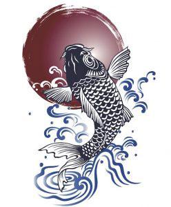Pez-Koi-o-Nishikigoi--ニシキゴイ-símbolo-significado-yakuza-colores.jpg
