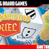 Kingdomino Duel Review