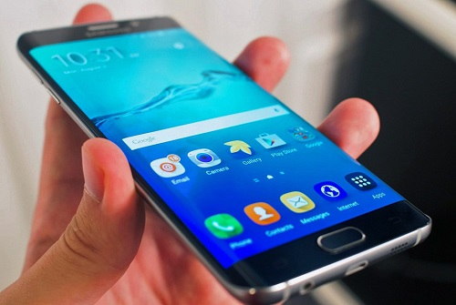 Samsung-Galaxy-S7-edge-Featuers-Defects-mobile