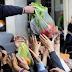 Deutsche Welle: «Οι Έλληνες για χρόνια έκρυβαν τα βάσανά τους, αλλά τώρα η πείνα είναι παντού! – Το 14% των μικρών Ελληνόπουλων παραμένει υποσιτισμένο!»