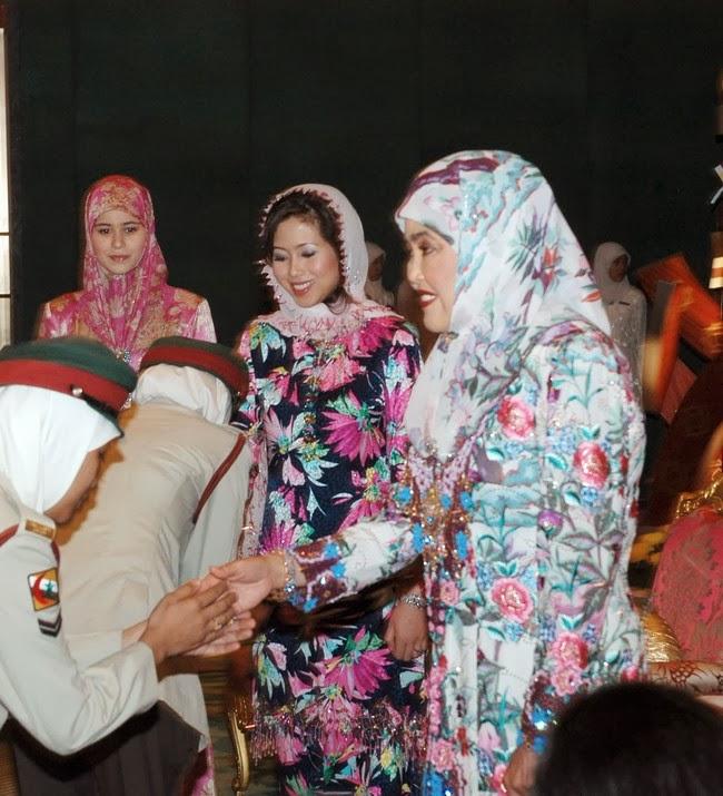 Azrinaz Mazhar Hakim
