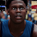NBA 2K21 Talismanic's Next Gen Reshade Emulation + Global Pack V2