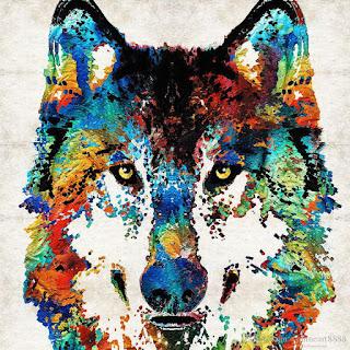 diseños-artisticos-retratos-de-animales retratos-animales-modernos