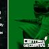 Centro de Comando #20 | Verde de Raiva, a chegada de Tommy Oliver