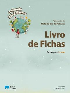 https://www.wook.pt/escolar/livro-de-fichas-o-mundo-das-palavras-portugues-1-ano-camila-santos/17000906?a_aid=599b4a76bd1b3