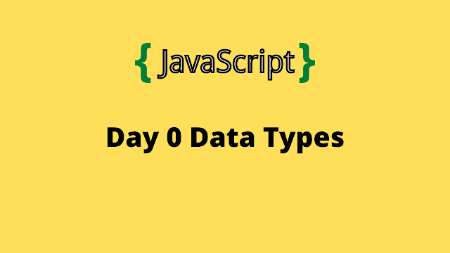 HackerRank Day 0: Data Types 10 days of javascript solution