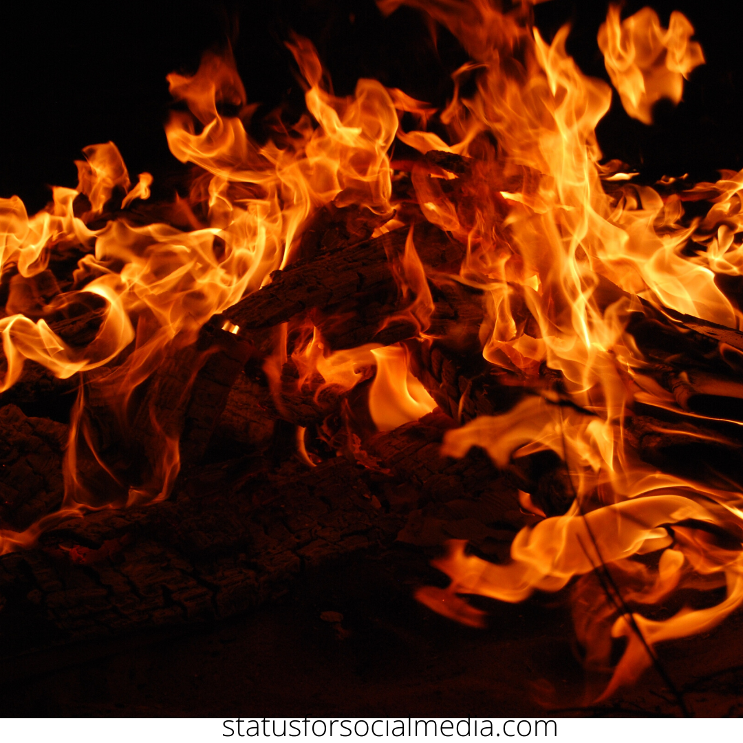 10 Best Fire Background Images and Wallpaper, 10 Best Fire Background Images and Wallpaper Download - USA, fire background png, fire background for photo editing, fire background photoshop, fire background video, fire background cartoon usa, fire background hd png, fire background transparent, blue fire background, 10 Fire Background Wallpapers HD Backgrounds Free Download, Fire Background High Definition Wallpaper USA, Fire Background HD Wallpapers usa and uk, USA, India, Phillippines, Indonesia, united kingdom, malaysia, Fire Background Wallpaper HD malaysia, Fire Background Nice Wallpaper Phillippines, Fire Background Wallpaper usa, Fire Background Desktop Wallpaper united kingdom.