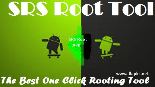 android root apk/software for free