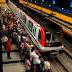 Opret anuncia inicio de trabajos de extensión del Metro hasta Los Alcarrizos
