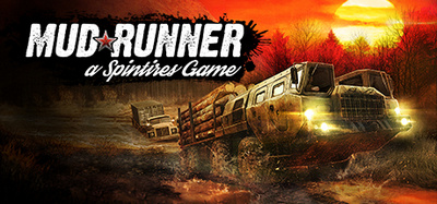 pintires-mudrunner-pc-cover-www.ovagames.com