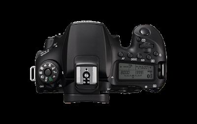 2021 Canon EOS Canon PowerShot Camera Rumors