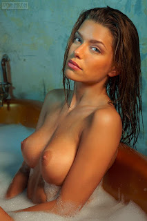 热裸女 - Anita_Toth_by_Stefan_Grosjean_I_11.jpg