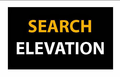 Search Elevation