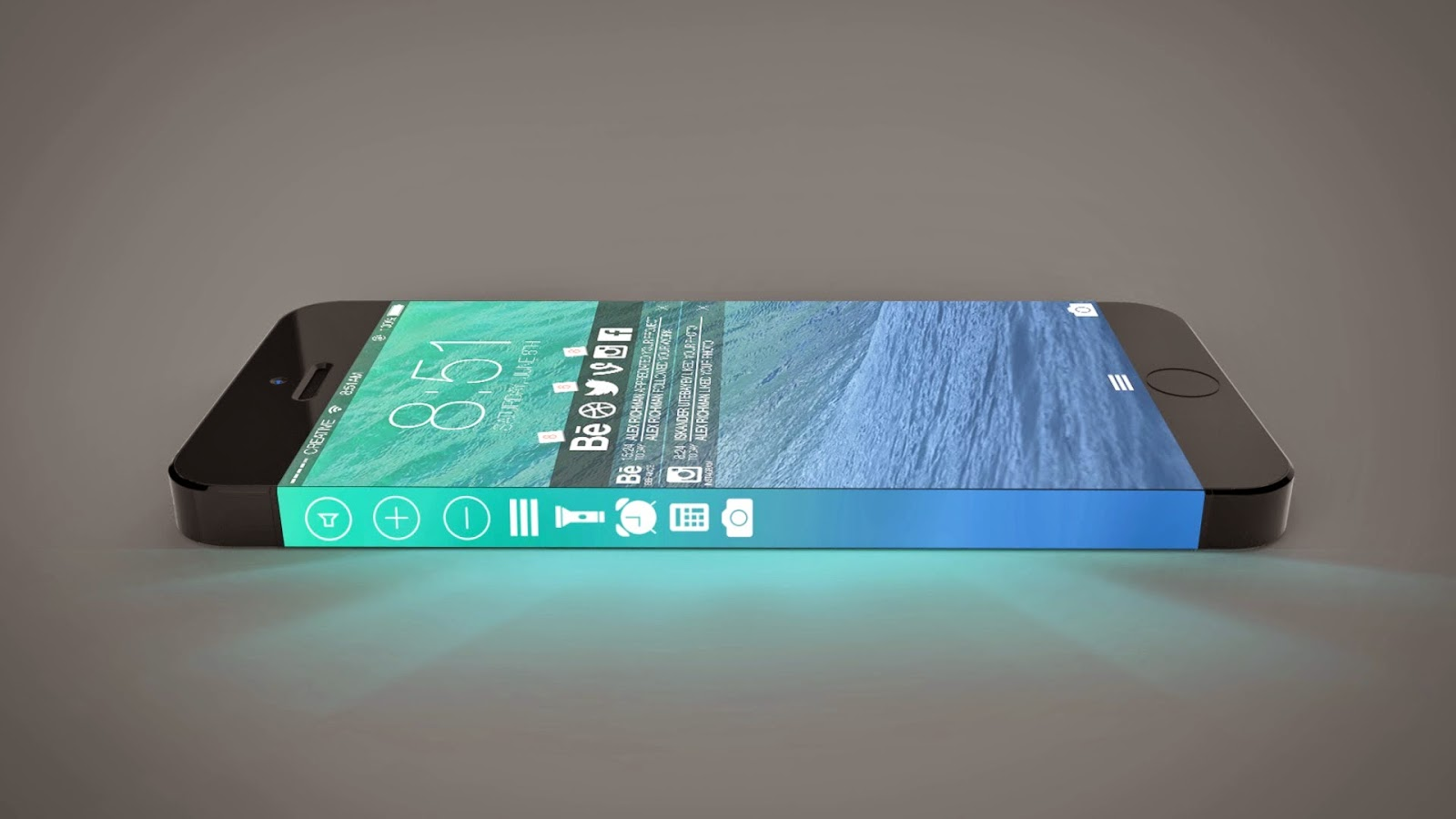 apple iphone 7 iphone 7 pro specifications release date