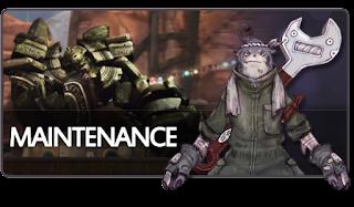 maintenance_mecanicien.png