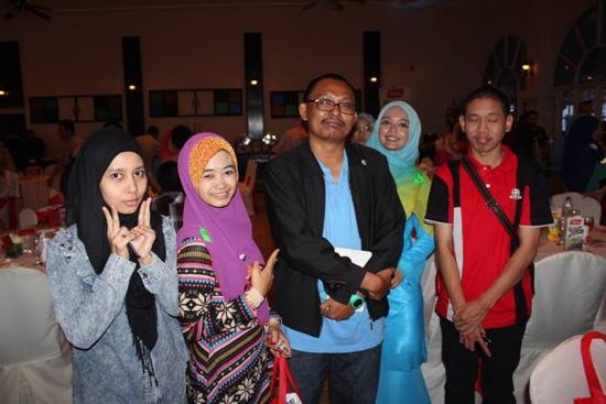 Senarai Blog Malaysia Dah Wujud Sejak 2010
