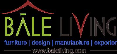 Bale Living Jepara membuka LOWONGAN KERJA UNTUK2 POSISI dengan Details :  1. Admin Dokumentasi Produk dan web maintenance