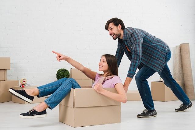 A fővárosban csökkenhet leginkább a lakásvásárlások száma az idén