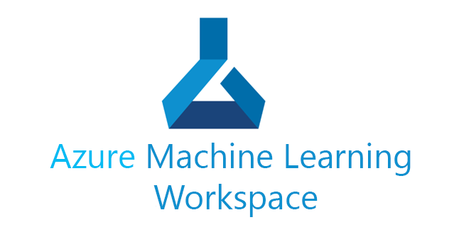 How To Easily Create An Azure Machine Learning Workspace