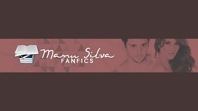 CY: Manu Silva (Manu Silva)