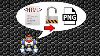 Como Copiar Imagens Bloqueadas do Google Imagem ou de um Site
