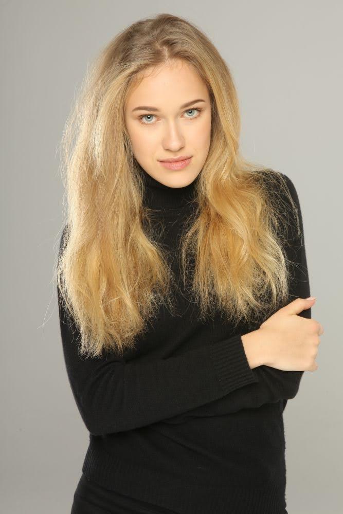 Helena Englert 7