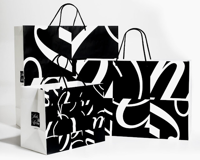 Best Saks Products To Buy With Your Amex Platinum Saks Fifth Avenue Credit