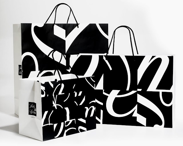 10 Best Saks Products To Buy With Your Amex Platinum Saks Fifth Avenue Credit in 2021