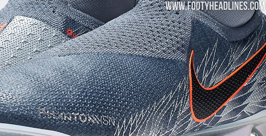 NEW Pictures  Nike Phantom Vision  Victory Pack  2019 Boots Leaked f08d91f555d