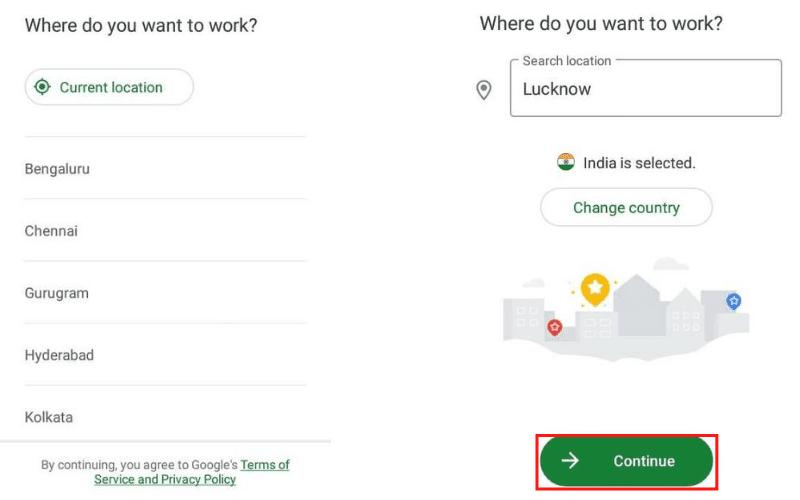 Google-Kormo-jobs-App-ko-kaise-use-kare(2)