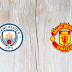 Manchester City vs Manchester United Full Match & Highlights 7 December 2019