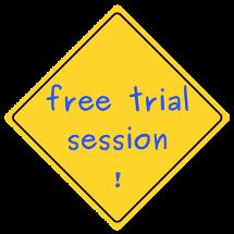 http://www.urbanfitandfearless.com/p/book-free-trial.html