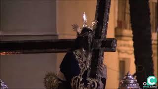 Nuestro Padre Jesús Nazareno por Arquitecto Acero. Semana Santa Cádiz 2019