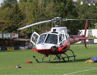 सपने में हेलीकाप्टर देखना | sapne me helicopter dekhna