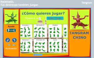 http://matemath.com/juegos1.php?cadena=1-3