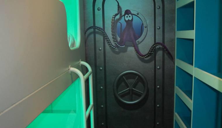Wave Hotel: Butlins Bognor Regis Review