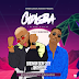 Donsexy Badman Ft Bzee – Gidigba ( Prod By Dahbeepromix)