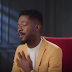 Johnny Drille – Count On You | Watch Video