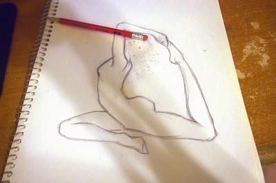 013 - Folk Art Design