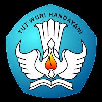 Soal dan Kisi-kisi UTS PKn Kelas 5 Semester 2 KTSP