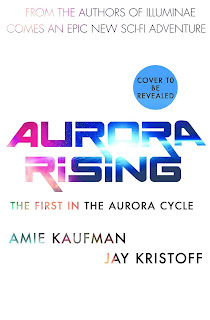 https://www.goodreads.com/book/show/42686182-aurora-rising