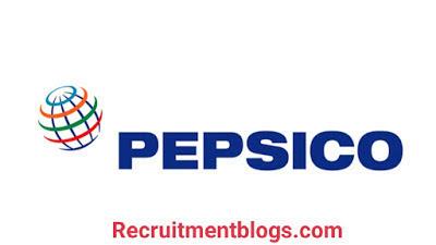 SC QC Lab Analyst - El Obour Plant CFI At Pepsico