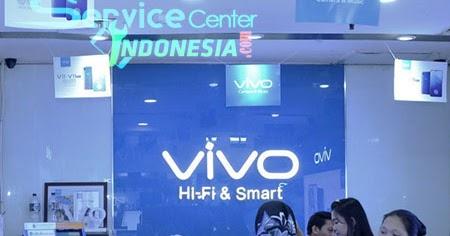 Lokasi Vivo Service Center Pati Alamat Dan Jam Buka Alamat Service Center Di Indonesia