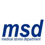 6 Job Opportunities at Medical Stores Department (MSD)
