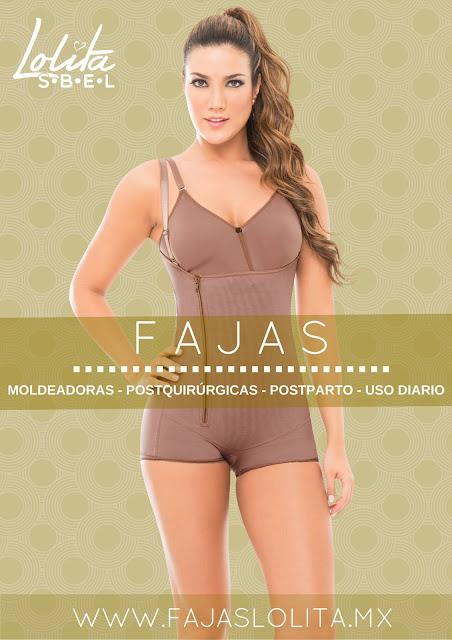http://www.fajaslolita.mx/mujer/faja-colombiana-abdominoplastia/