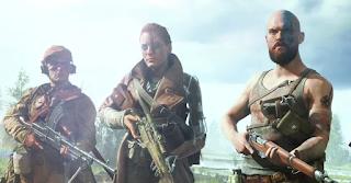 Battlefield 1 PC Download