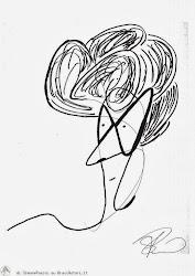Simple Drawings Doodle 4