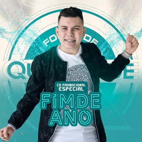 Forró de Qualidade - Promocional de Dezembro - 2019